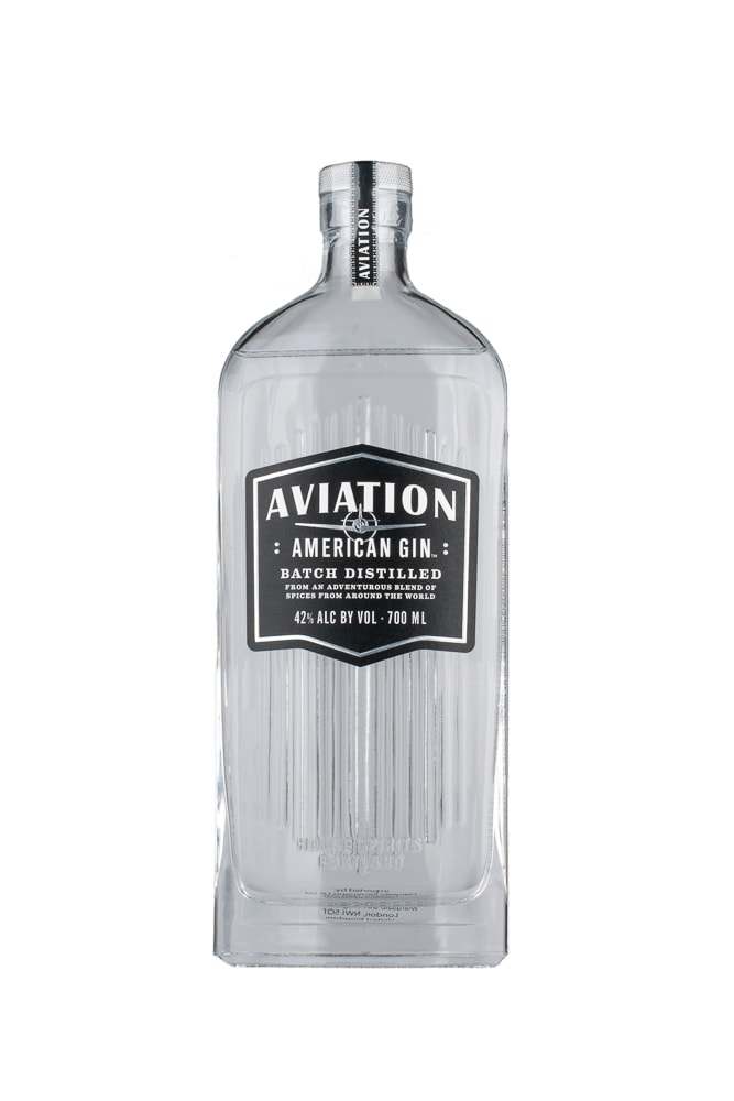 Aviation (Cocktail)