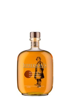 Jeffersons Bourbon