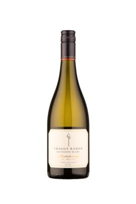 Craggy Range Martinborough Sauvignon Blanc