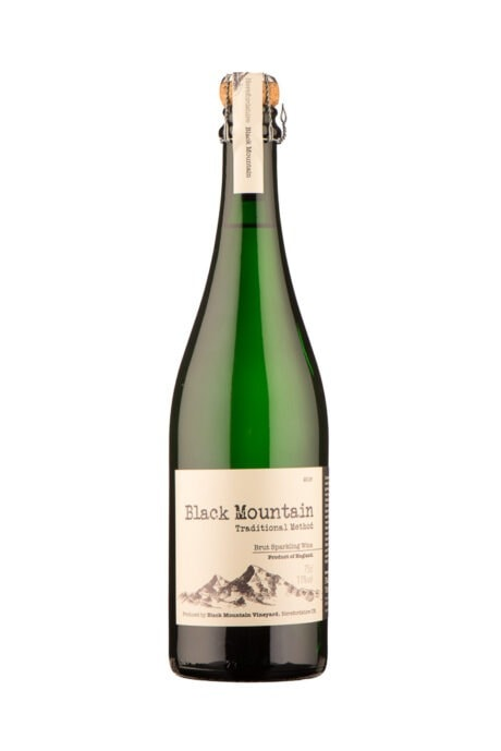 Black Mountain Traditional Method Brut